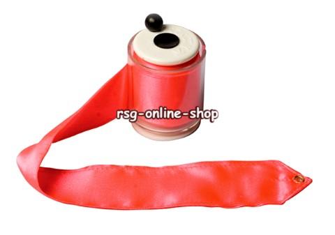 rsg online shop sportger te und zubeh r f r die rhytmische sportgymnastik. Black Bedroom Furniture Sets. Home Design Ideas